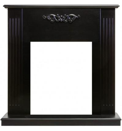 Классический портал для камина Royal Flame Lumsden под классический очаг венге