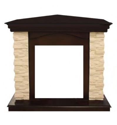 Классический портал для камина Real-Flame Elford Corner STD/EUG/VL