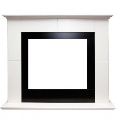Широкий портал Royal Flame Suite под очаг Vision 23 LED FX