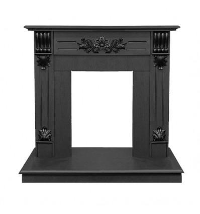 Классический портал для камина Real-Flame Ottawa STD/EUG DN
