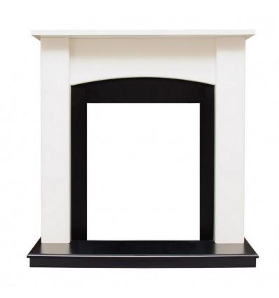 Классический портал для камина Royal Flame Baltimore под классический очаг