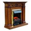 Классический портал для камина Royal Flame Verona под классический очаг