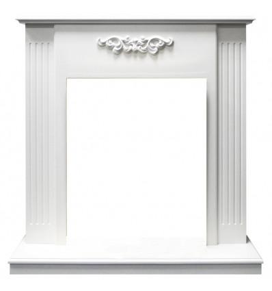 Классический портал для камина Royal Flame Capri под классический очаг