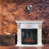 Широкий портал Royal Flame Rimini под очаг Dioramic 28