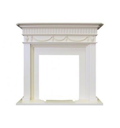 Классический портал для камина Royal Flame Corfu под классический очаг