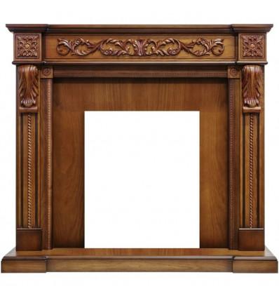 Классический портал для камина Royal Flame Neapol под классический очаг