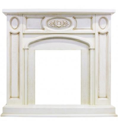 Классический портал для камина Royal Flame Florence под классический очаг
