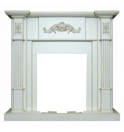 Классический портал для камина Royal Flame Martin под классический очаг
