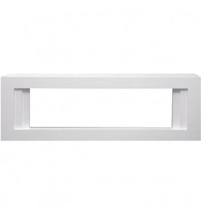 Линейный портал Royal Flame Line 60 под очаг Vision 60 LED FX (белый)