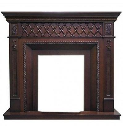 Классический портал для камина Royal Flame Alexandria под классический очаг