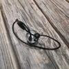 Парогенератор для 3D Olympic