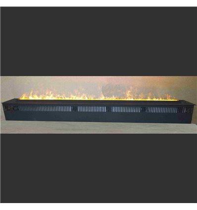 Парогенератор для 3D Polonaise электроочага