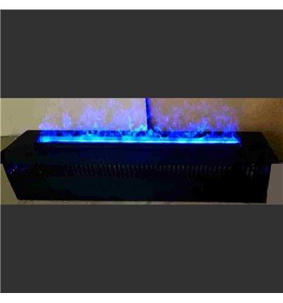 Парогенератор для 3D Foxtrot электроочага