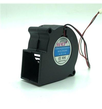 Вентилятор для камина SANLY 6028 SF6028SM