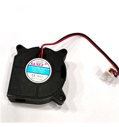 Вентилятор для камина SANLY SF4020SL