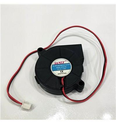 Вентилятор для камина SANLY SF50115SL