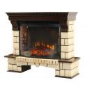 Stone NEW F33 + Firespace 33 W IR