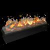 Электрокамин «Консул Salsa 3D»