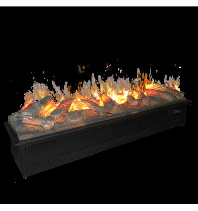3D Электротопка «Salsa»
